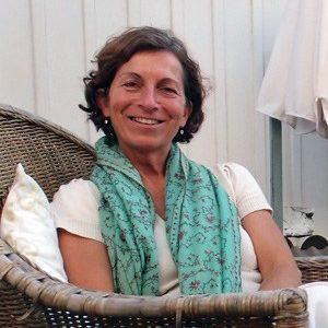 Pilar Buira über In-Zeit-Sprung 5