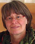 Beatrice Holzmann-Kaltenbach
