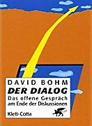 Dialog-Gruppe auf dem Rosenhof