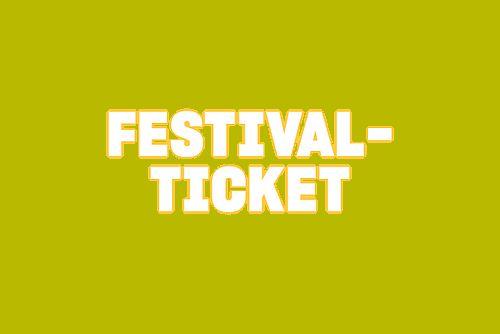 Tickets für Tanz.Kultur.Dialog 2019