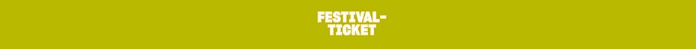 Festivalticket