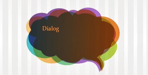 Dialog-Gruppe am Rosenhof