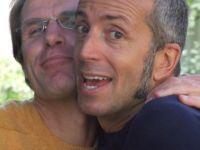 Andreas & Jordi