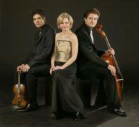 Trio Elegiaque