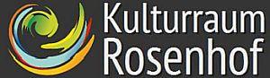 Kulturraum Rosenhof